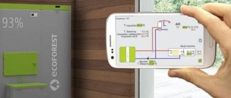 smartphone-control-calefaccion-geotermia