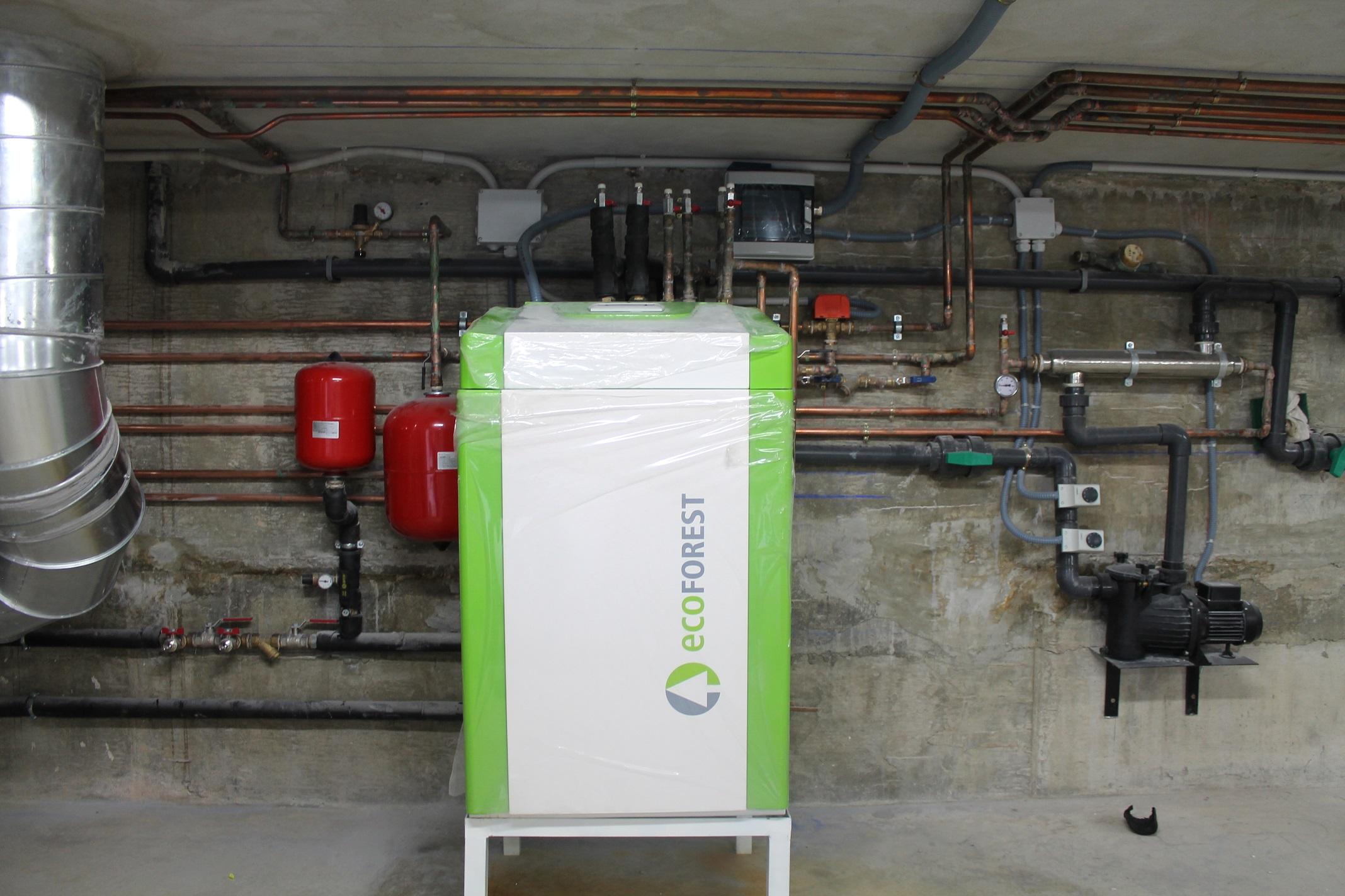 geotermia-vivienda-sierra-madrid