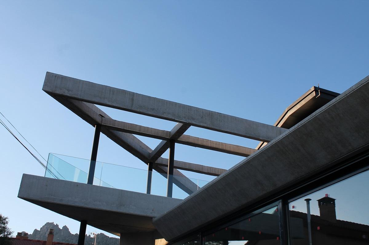 casa-diseño-arquitectos-geotermia
