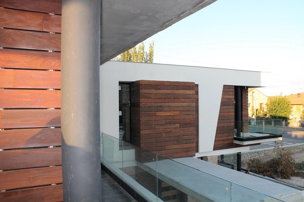 casa-geotermia-arquitectos