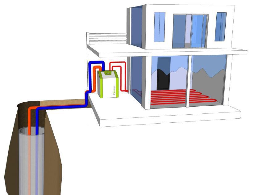 dibujo-sondeo-geotérmico