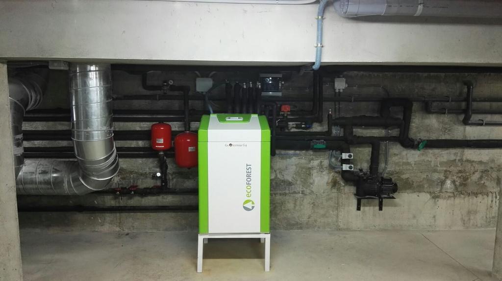sala-calefaccion-geotermica-bomba