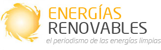 logotipo-boletin-energias-renovables
